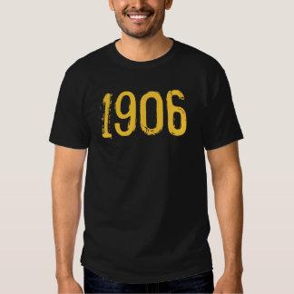 1906 Phi T-Shirt