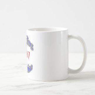 1907 soles de extensión tazas de café