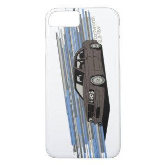 190E Cosworth iPhone 8/7 Case