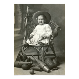 1910 American Tomboy Card