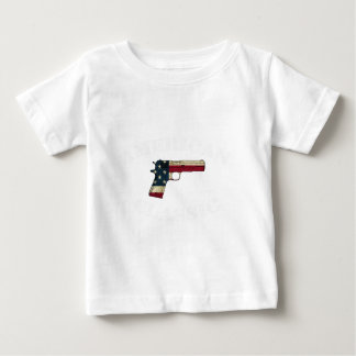 1911 CLASSIC WHITE.png Shirt