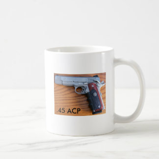 1911 Club Mugs