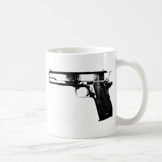 1911 COFFEE MUG
