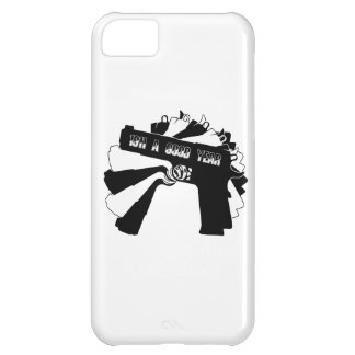 1911 Firearm A Good Year iPhone 5C Cases