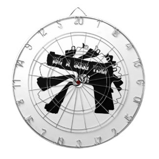 1911 Firearm ( A Good Year ).png Dartboards