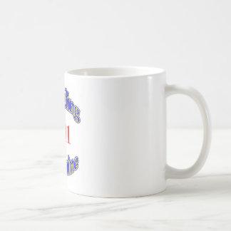 1911 soles de extensión taza de café