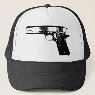 1911 TRUCKER HAT