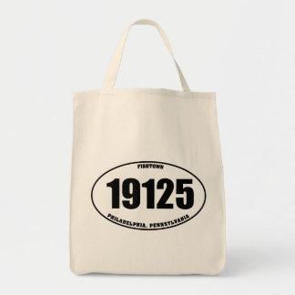 19125 - Fishtown Philadelphia PA Bag