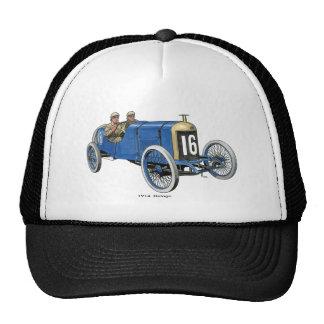 1914 Delage Trucker Hat
