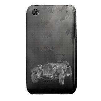 1915 DODGE (B&W) Case-Mate iPhone 3 PROTECTOR