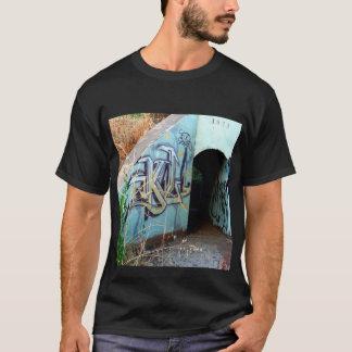1915 T-Shirt