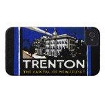 1915 Vintage Trenton NJ Blackberry Cases