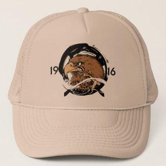 1916 America Champion Trucker Hat