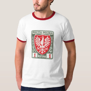 f200f8cad Vintage 1919 T-Shirts - T-Shirt Design & Printing | Zazzle