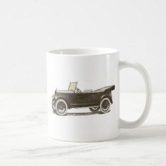 1919 ESSEX Automobile Mugs