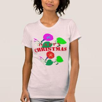 191 style tshirts HAPPY CHRISTMAS MerryCHRISTMAS