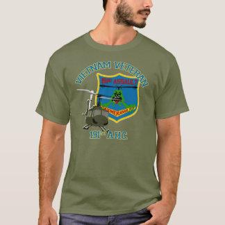 191st AHC (Vietnam Ver2) T-Shirt