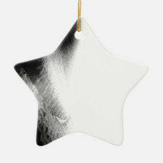 1920438_283228078500499_49635679_n.jpg ceramic ornament