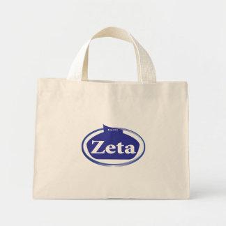 1920) bolsos de Zeta ( Bolsa