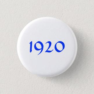 1920 button