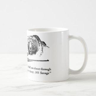 1920 catalog savage fest mug...