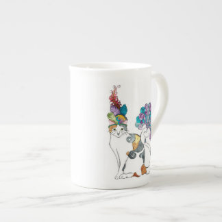 1920 Gretel China Cup