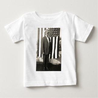 1920 Proud American Gentleman Tee Shirt