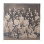 1920Graduation Tejas