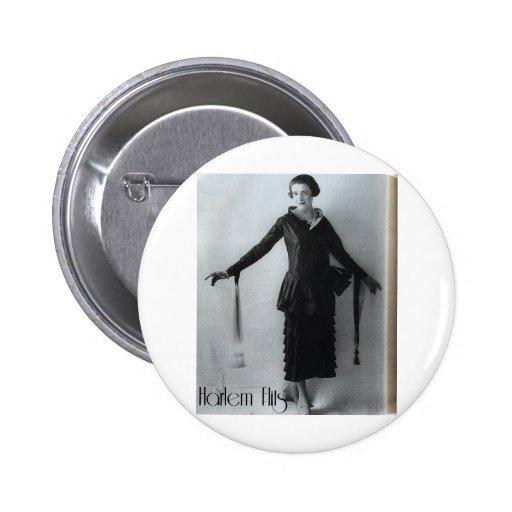 1920s1 pin redondo 5 cm