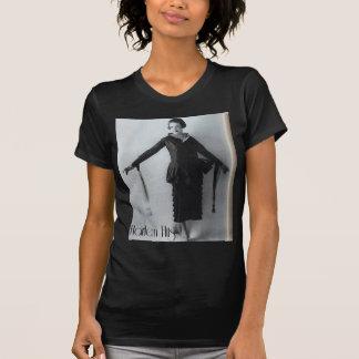 1920s1 t-shirt
