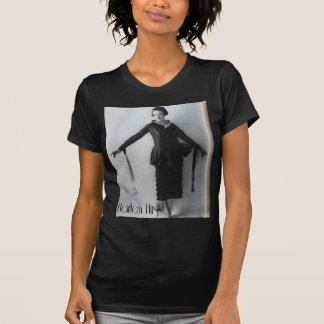 1920s1 t shirts