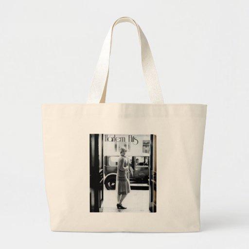1920s2 tote bag