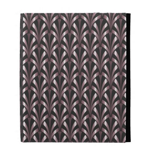 Art Deco Wallpaper additionally Art Deco V Art Nouveau Whats Difference also Stock Illustration Art Deco Geometric Pattern moreover Modernist Art furthermore Tudor. on 1920s art deco architecture