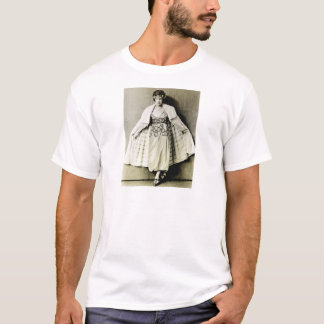 1920s Fashion T-Shirt