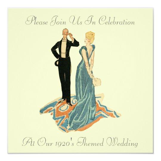 1 Corinthians 13 Wedding Invitations: Bible Verse Wedding Invitations & Announcements
