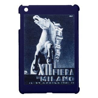 1921 Italian Film Festival Cover For The iPad Mini
