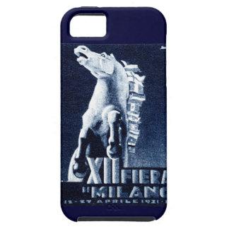 1921 Italian Film Festival iPhone 5 Cases
