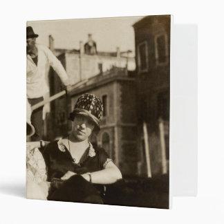 "1921 novias en Venecia Carpeta 1"""