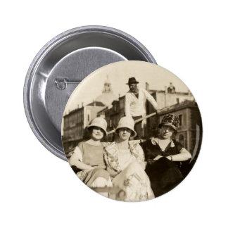1921 novias en Venecia Pin