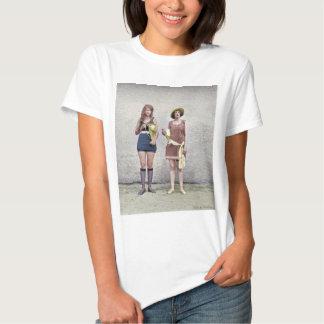 1922 Beauty Contest T-Shirt