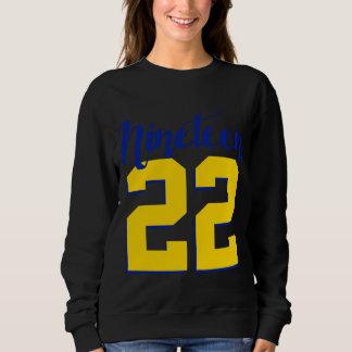 1922 Sweatshirt