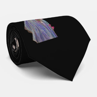1923 Arrow collars and shirts ad Neck Tie