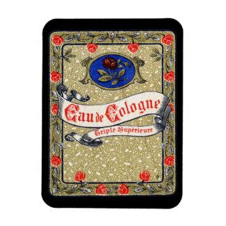 1925 Superior Eau de Cologne perfume Magnet