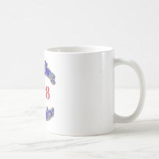 1928 soles de extensión tazas de café