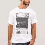 nash, car, automobile, vintage, advertisement,