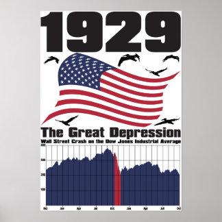 1929 IMPRESIONES