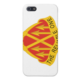 192nd EOD BN Case For iPhone SE/5/5s