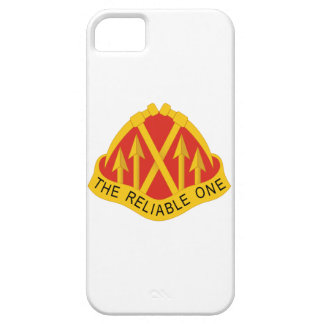 192nd EOD BN iPhone SE/5/5s Case