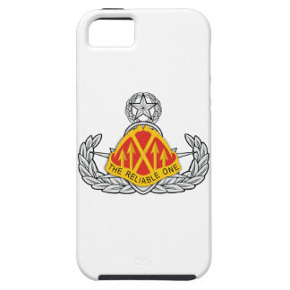 192nd EOD dui Master iPhone SE/5/5s Case