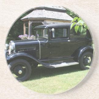 1930 Tudor Coaster